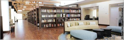 oprah-academy-library.jpg