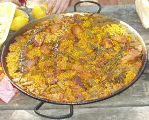 paella-gnu-lic.jpg
