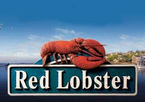 red-lobster-logo.jpg