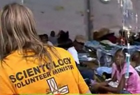 scientology-volunteer-haiti.jpg