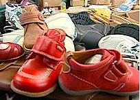 soles-for-souls-cbsvid.jpg