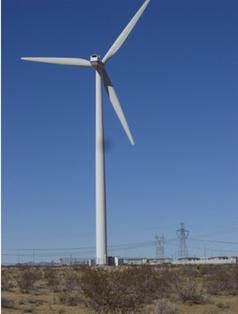 wind-turbine-victorville-prison-ca.jpg