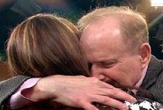att-rep-hugs-man-she-saved.jpg