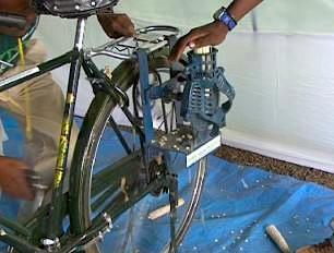 bicycle-corn-shelling-machine.jpg