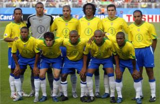 brazil-world-cup-team.jpg