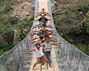 bridges-to-prosperity.jpg