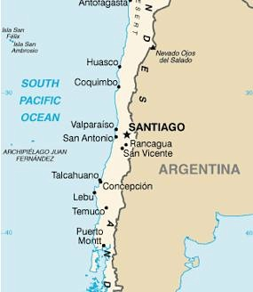 chile-coastline-map.jpg