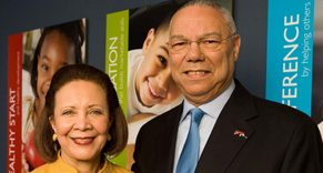 colin-powell-wife-amcs-promise.jpg