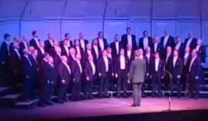 cotton-chorus-sing.jpg