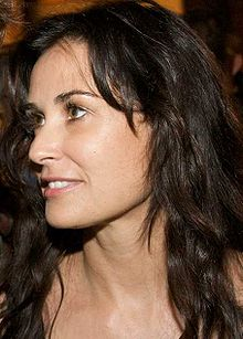 demi_moore-flickr-techcrunch50-2008.jpg