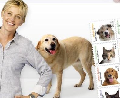 ellen-pet-stamp-campaign.jpg