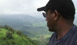 ethiopia-tree-planter.jpg