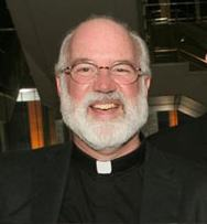father-boyle-homeboy-industries.jpg