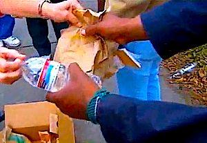 homeless-get-lunch.jpg