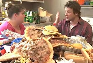 jamie-oliver-food-revolution.jpg