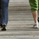 jogging-feet