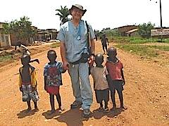jon-pedley-uganda-orphans.jpg