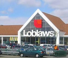 loblaws-store.jpg