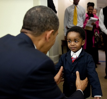 obama-black-boy-suit.jpg