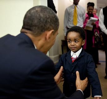 obama-black-boy-suit.jpg