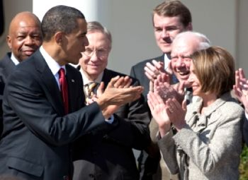 obama-pelosi-reed-applaud.jpg