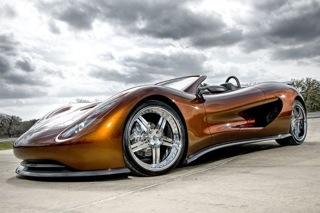 scorpian-car.jpg