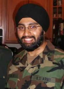 sikh-soldier.jpg