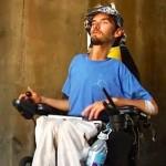 wheelchair-adventurer-film.jpg