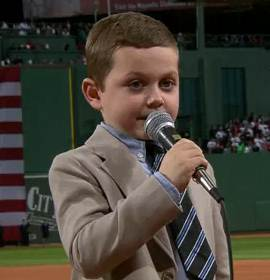 5yrold-redsox-speech.jpg