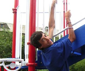 adopted-russian-builds-playground-cnnheros.jpg