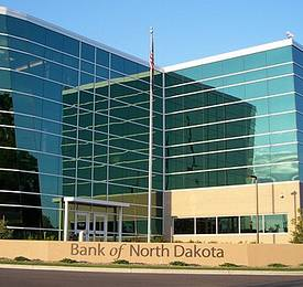 bank-north-dakota.jpg