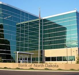bank-north-dakota.jpg
