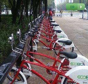 bikes-mexico-ecobici.jpg