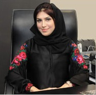 business-woman-qatar.jpg