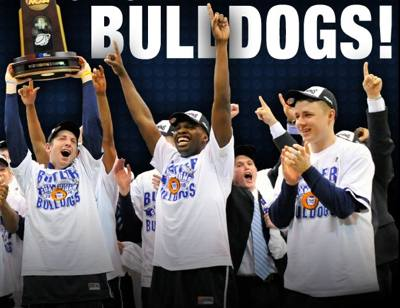 butler-bulldogs-win-trophy