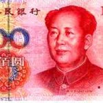 chinese-currency.jpg