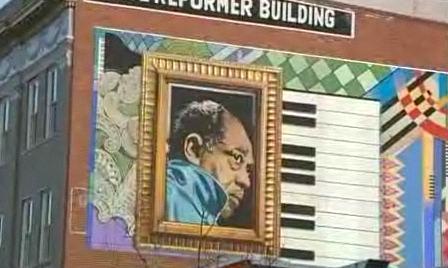 ellington-mural-dc-bldg.jpg