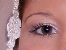 eye-make-up-mensatic-morguefile.jpg