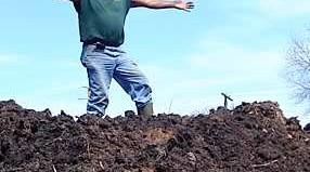 farmer-will-allen.jpg