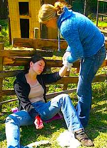 first-aid-demonstration-gnu-chmee2.jpg
