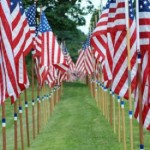 flag-row-kconnors-morguefile.jpg