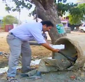 homeless-fed-by-chef-india.jpg
