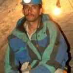 miner-pakistani-morguefile