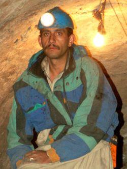 miner-pakistani-morguefile.jpg
