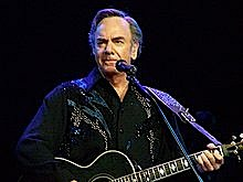 neil_diamond-cc-irisgerh-wikipedia.jpg