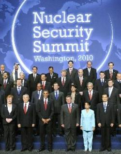 nuclear-security-summit-dc.jpg