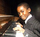pianist-harlem-school-for-arts-photo.jpg