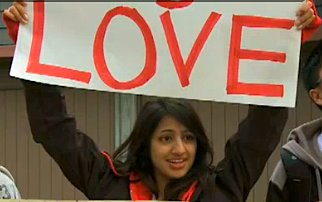 protest-sign-love