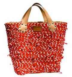 purse-recyced-rags2riches.jpg