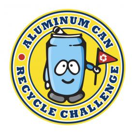 recycle-can-logo.jpg